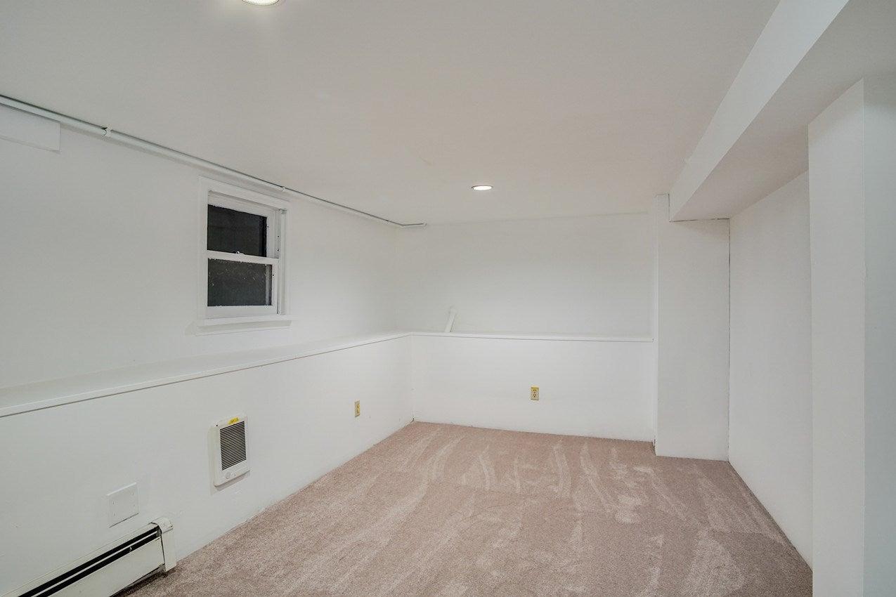 1829 STEPHENS STREET - Kitsilano House/Single Family for sale, 2 Bedrooms (R2518181) - #24
