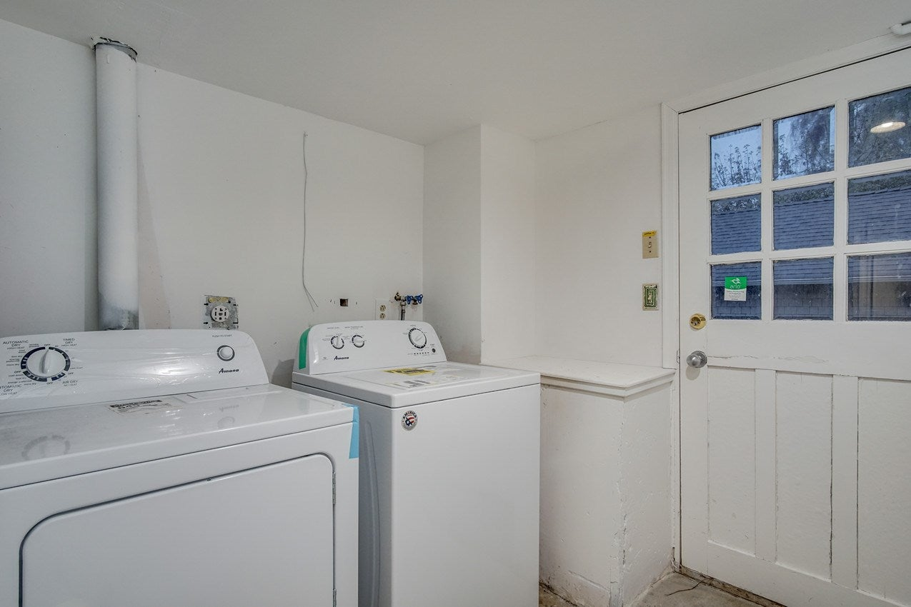 1829 STEPHENS STREET - Kitsilano House/Single Family for sale, 2 Bedrooms (R2518181) - #25