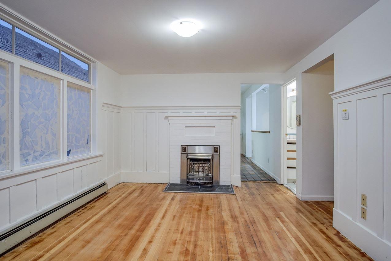 1829 STEPHENS STREET - Kitsilano House/Single Family for sale, 2 Bedrooms (R2518181) - #3