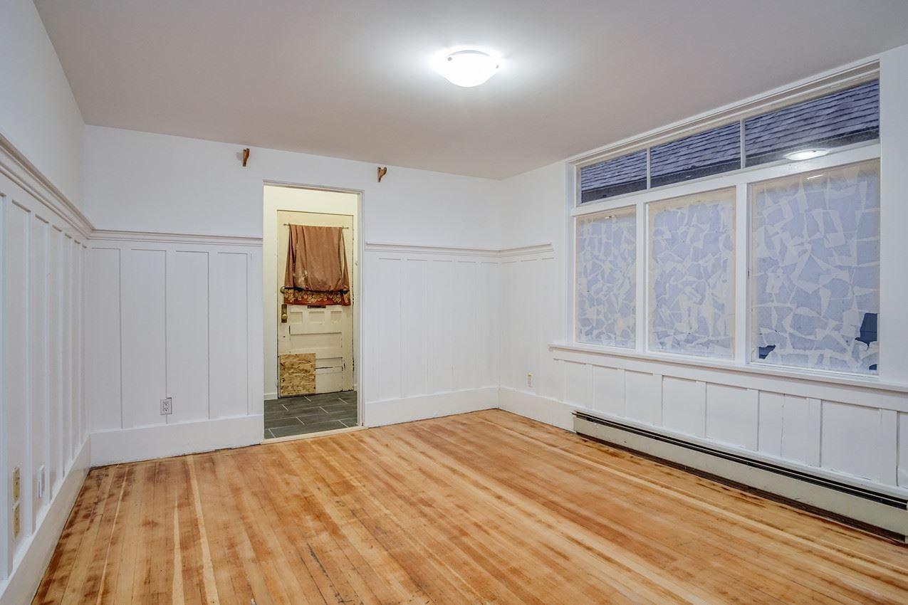 1829 STEPHENS STREET - Kitsilano House/Single Family for sale, 2 Bedrooms (R2518181) - #4