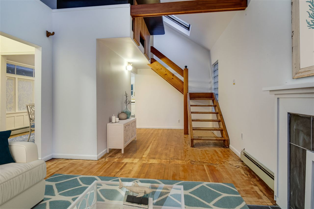 1829 STEPHENS STREET - Kitsilano House/Single Family for sale, 2 Bedrooms (R2518181) - #6