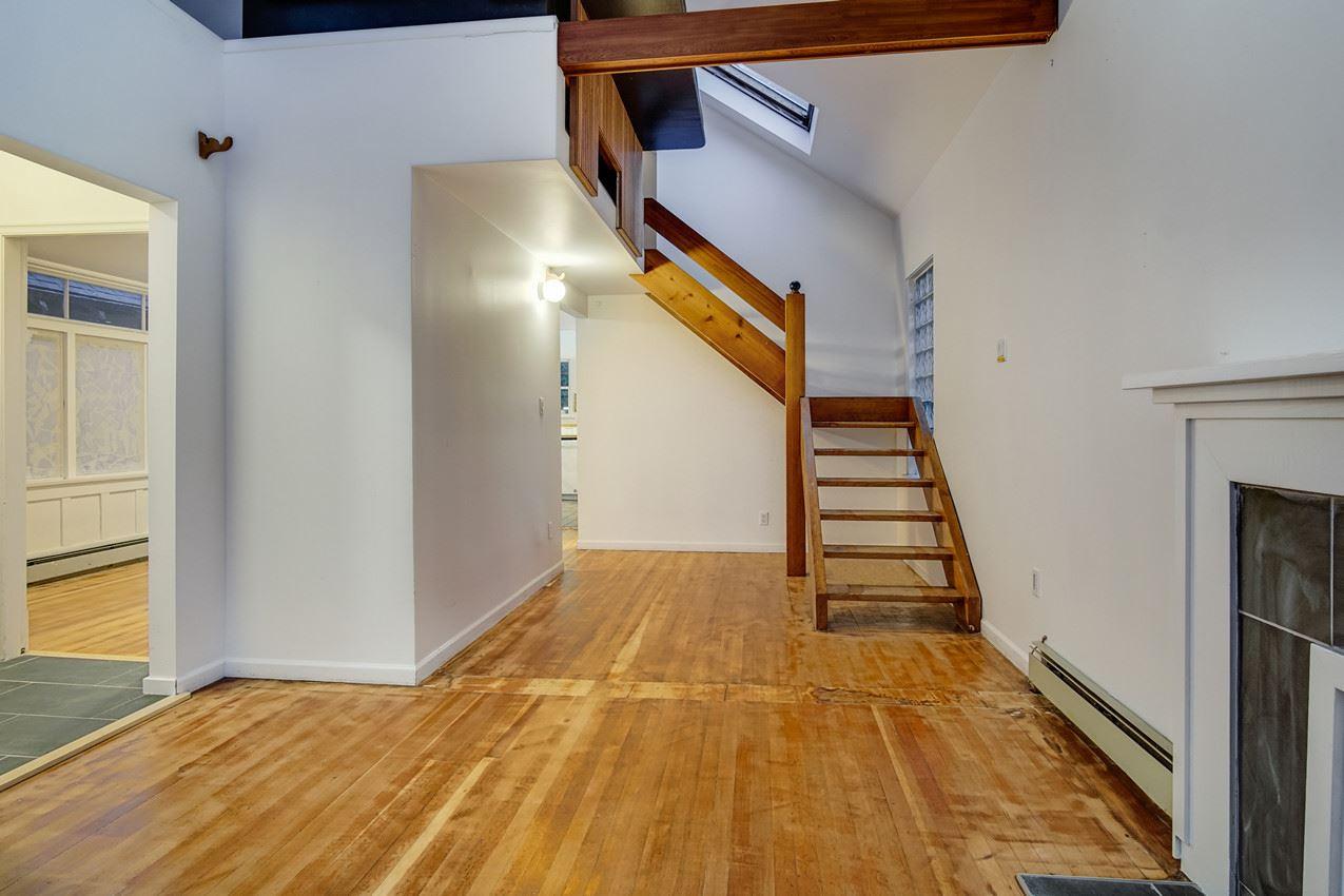 1829 STEPHENS STREET - Kitsilano House/Single Family for sale, 2 Bedrooms (R2518181) - #8