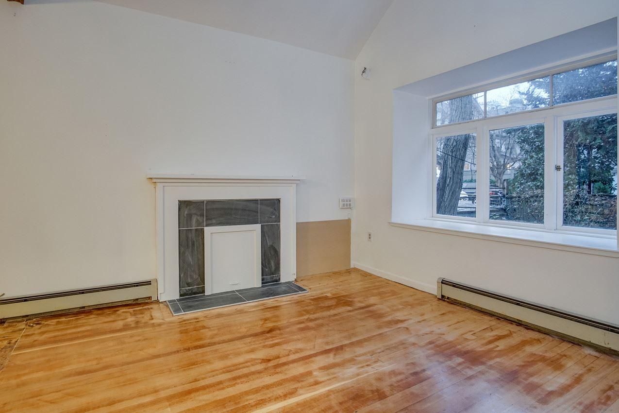 1829 STEPHENS STREET - Kitsilano House/Single Family for sale, 2 Bedrooms (R2518181) - #9