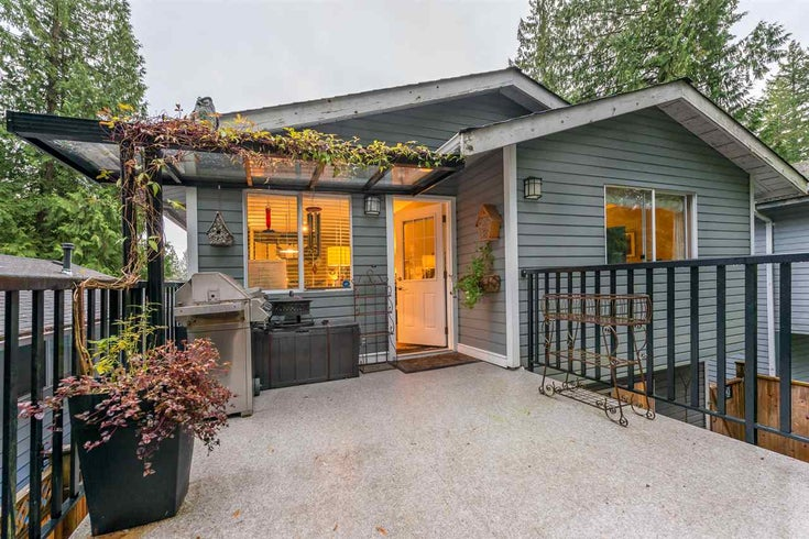 1760 EVELYN STREET - Lynn Valley House/Single Family for sale, 4 Bedrooms (R2518221)