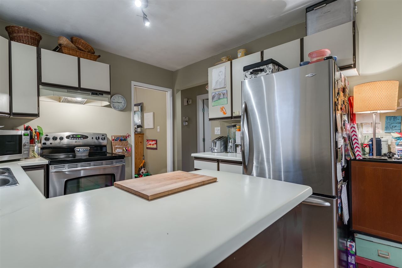 1760 EVELYN STREET - Lynn Valley House/Single Family for sale, 4 Bedrooms (R2518221) - #11
