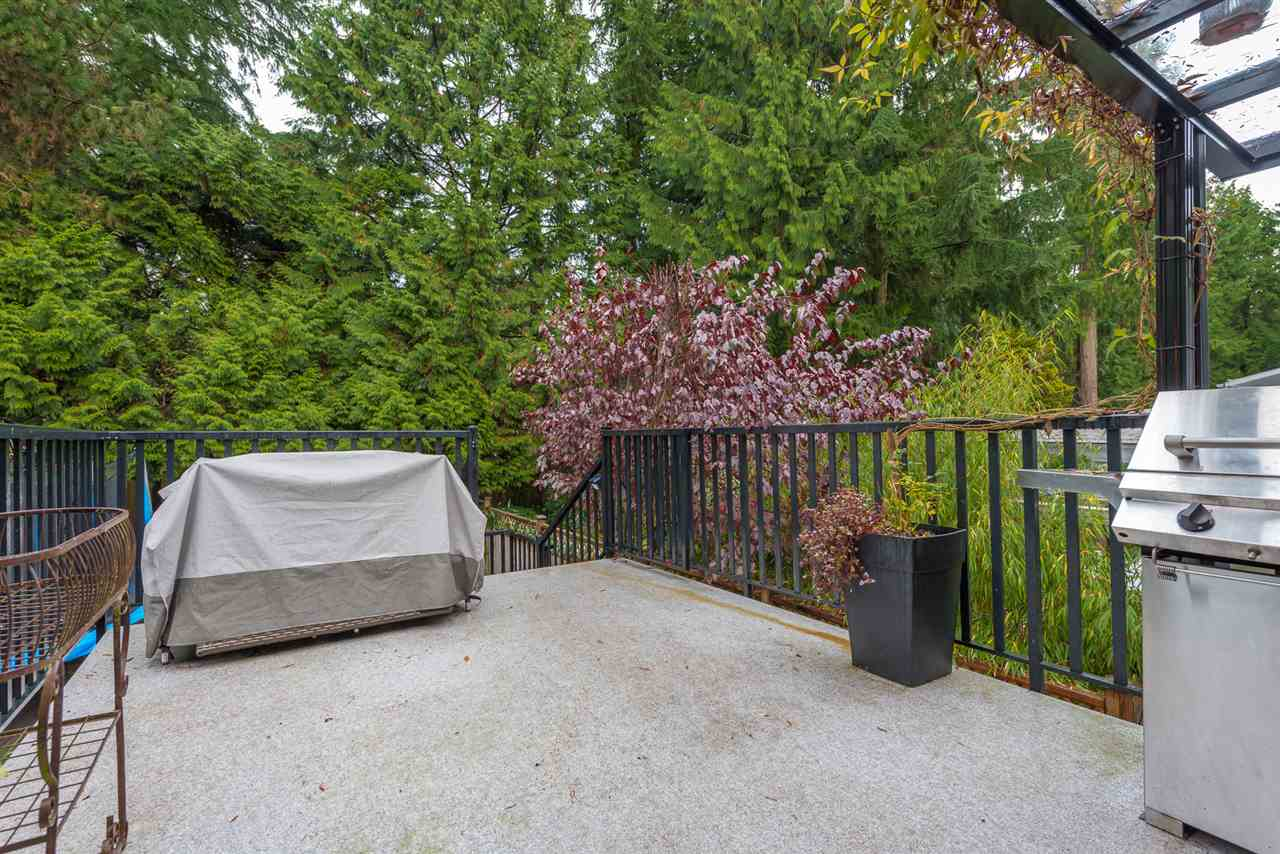 1760 EVELYN STREET - Lynn Valley House/Single Family for sale, 4 Bedrooms (R2518221) - #13