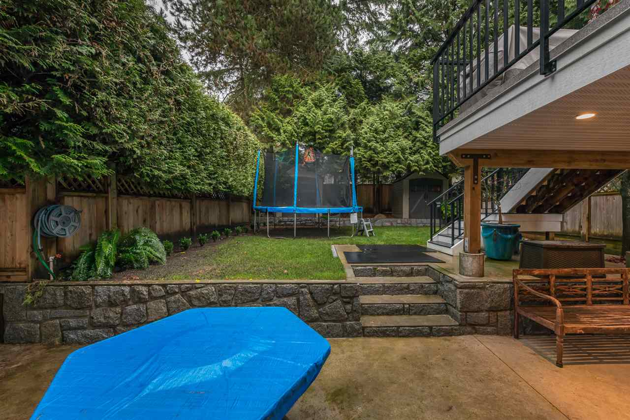 1760 EVELYN STREET - Lynn Valley House/Single Family for sale, 4 Bedrooms (R2518221) - #27