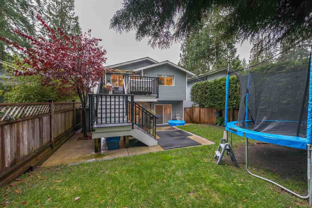 1760 EVELYN STREET - Lynn Valley House/Single Family for sale, 4 Bedrooms (R2518221) - #28
