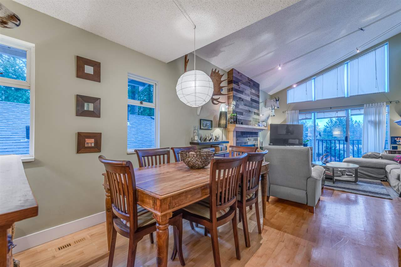 1760 EVELYN STREET - Lynn Valley House/Single Family for sale, 4 Bedrooms (R2518221) - #6