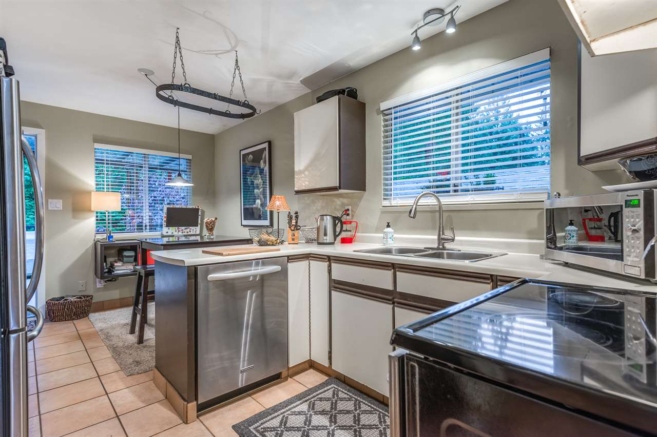 1760 EVELYN STREET - Lynn Valley House/Single Family for sale, 4 Bedrooms (R2518221) - #7