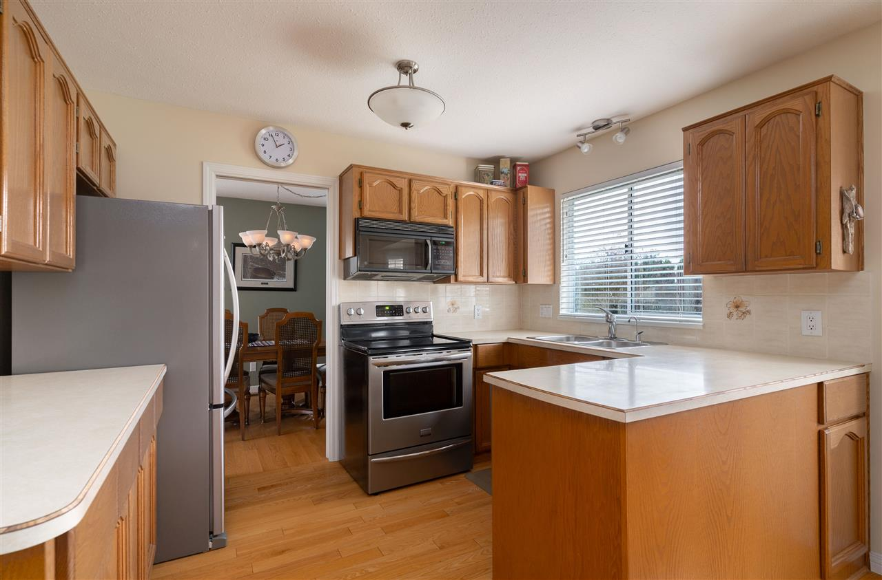679 26TH CRESCENT - Tempe House/Single Family for sale, 4 Bedrooms (R2518293) - #10