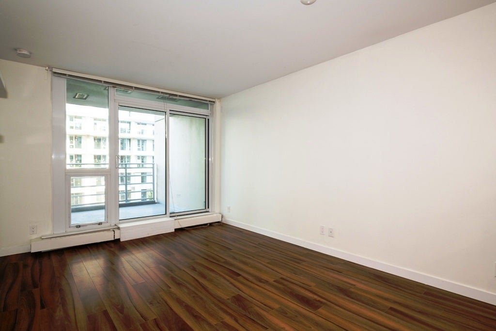 309 135 E 17TH STREET - Central Lonsdale Apartment/Condo for sale, 1 Bedroom (R2518303) - #9