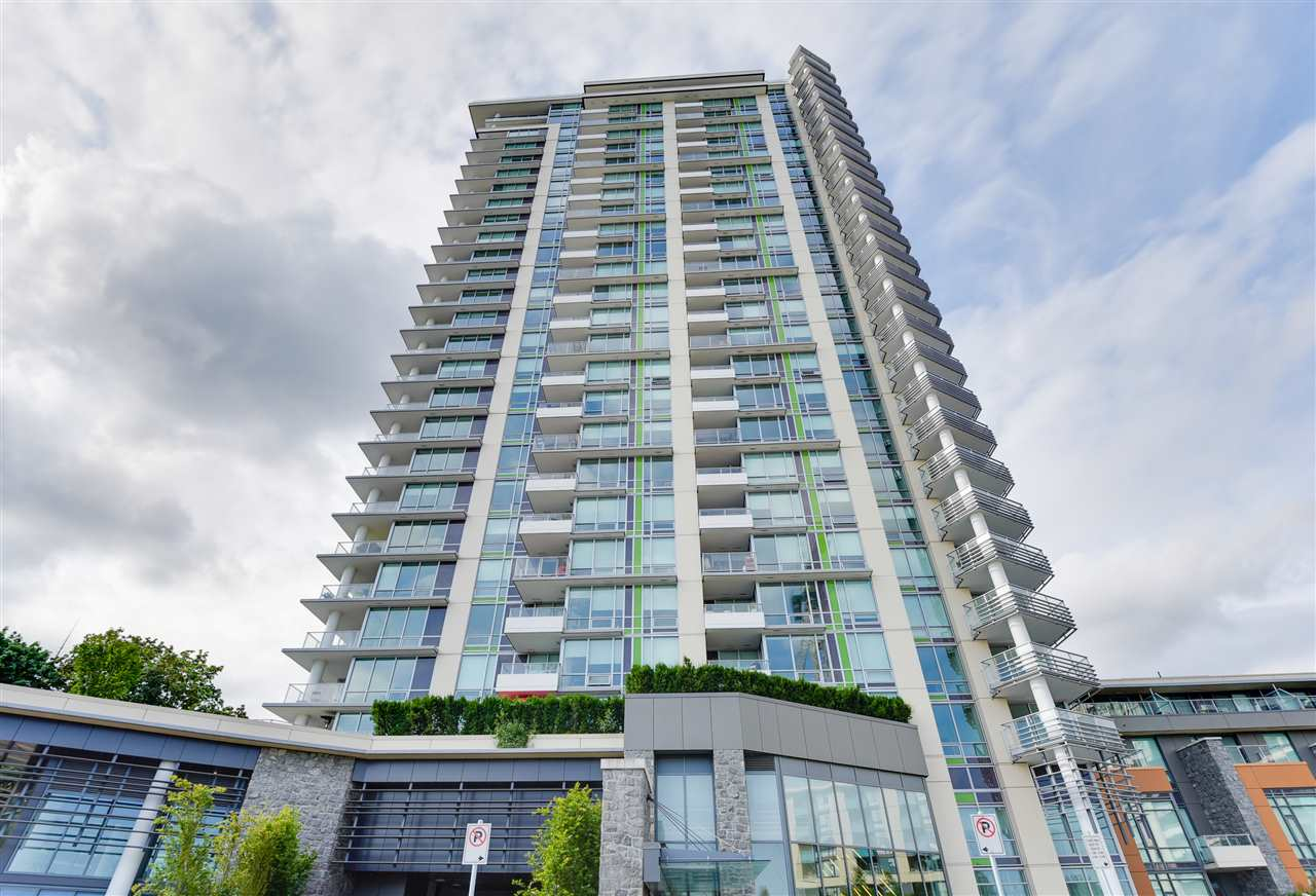 1903 680 SEYLYNN CRESCENT - Lynnmour Apartment/Condo for sale, 2 Bedrooms (R2518304) - #16