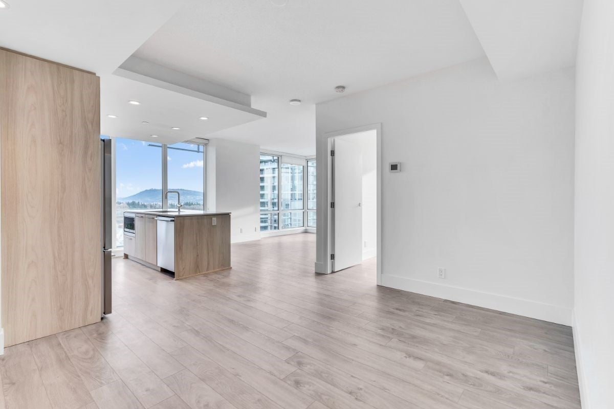 1903 680 SEYLYNN CRESCENT - Lynnmour Apartment/Condo for sale, 2 Bedrooms (R2518304) - #3