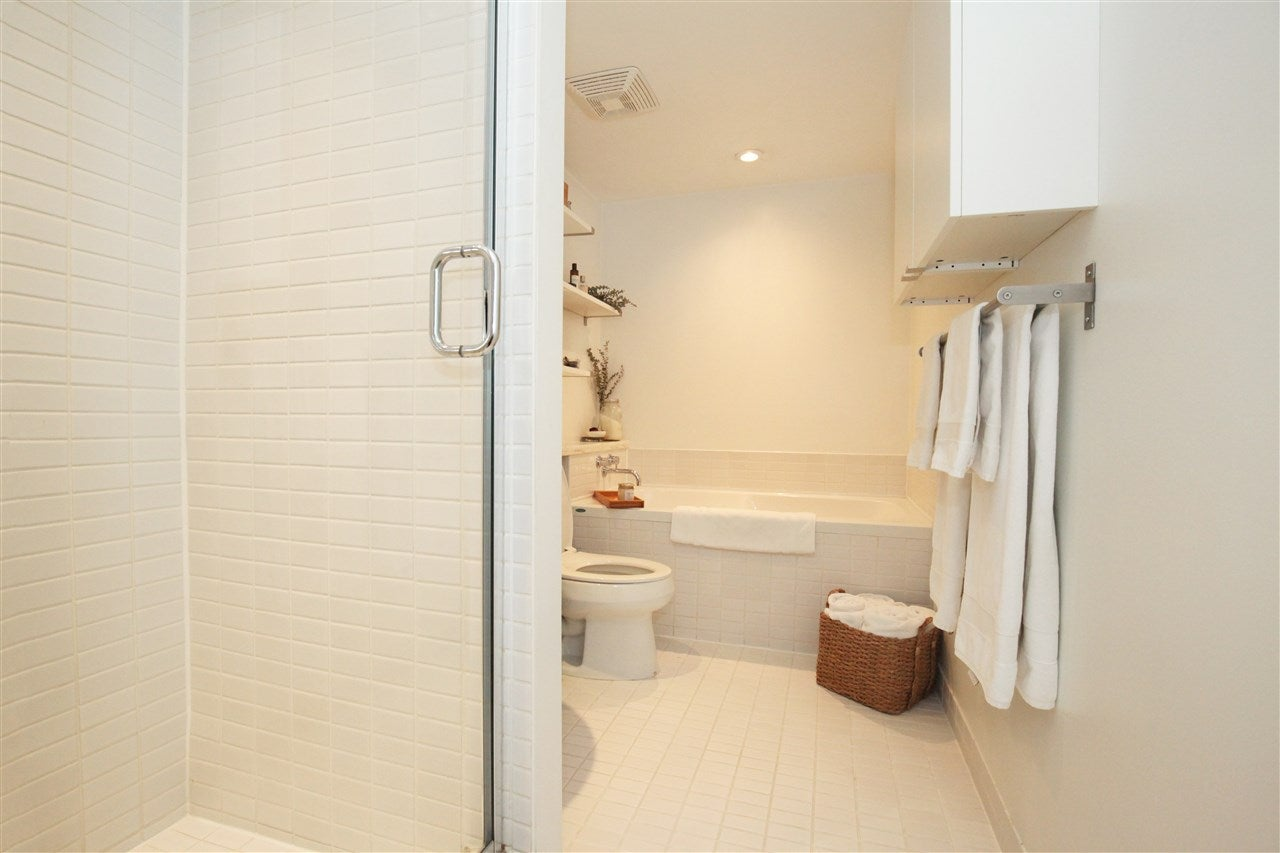 1106 1055 HOMER STREET - Yaletown Apartment/Condo for sale, 2 Bedrooms (R2518319) - #11