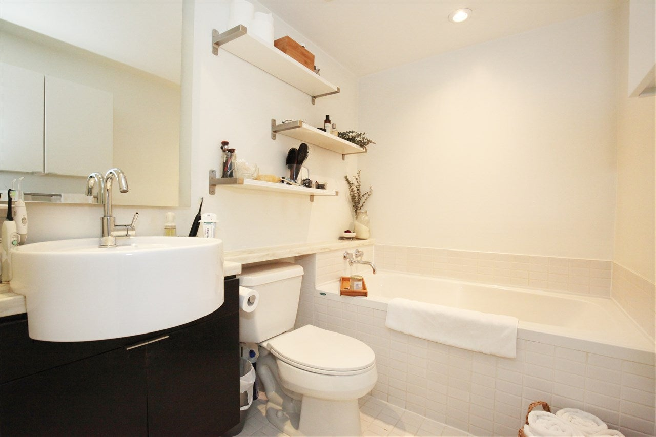 1106 1055 HOMER STREET - Yaletown Apartment/Condo for sale, 2 Bedrooms (R2518319) - #12