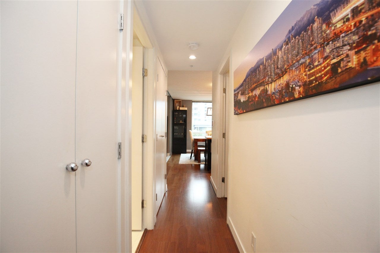 1106 1055 HOMER STREET - Yaletown Apartment/Condo for sale, 2 Bedrooms (R2518319) - #13
