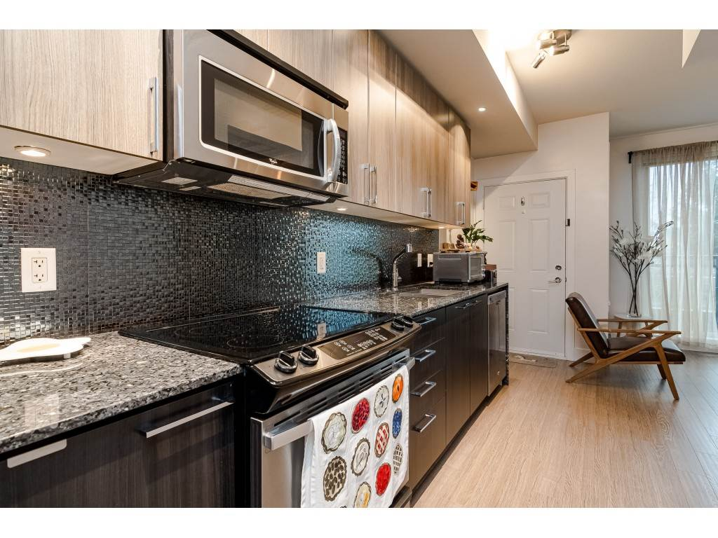 A107 20211 66 AVENUE - Willoughby Heights Apartment/Condo for sale, 1 Bedroom (R2518360) - #13