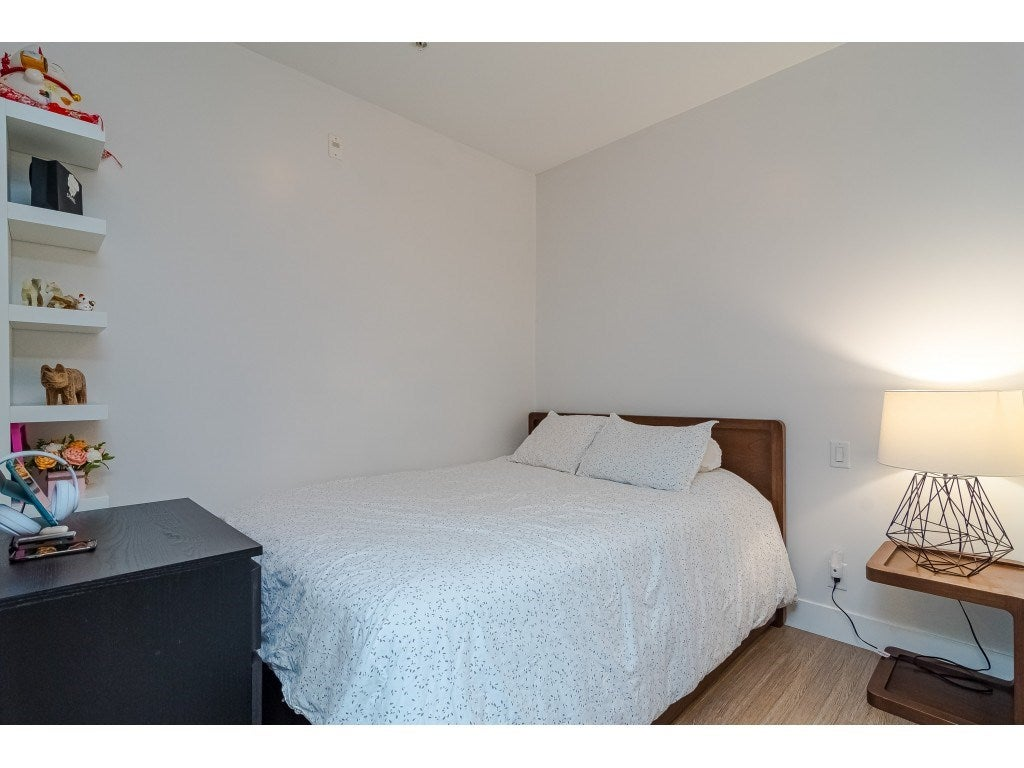 A107 20211 66 AVENUE - Willoughby Heights Apartment/Condo for sale, 1 Bedroom (R2518360) - #15