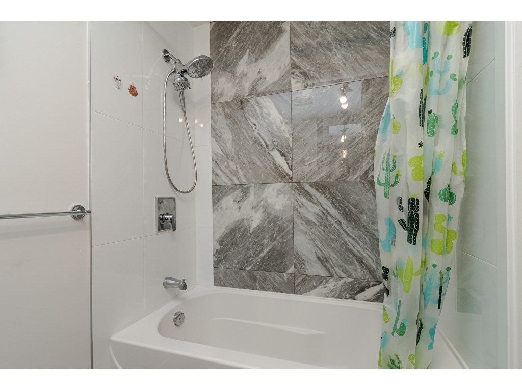 A107 20211 66 AVENUE - Willoughby Heights Apartment/Condo for sale, 1 Bedroom (R2518360) - #18