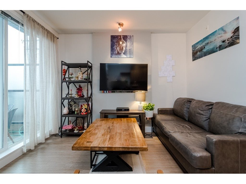 A107 20211 66 AVENUE - Willoughby Heights Apartment/Condo for sale, 1 Bedroom (R2518360) - #7