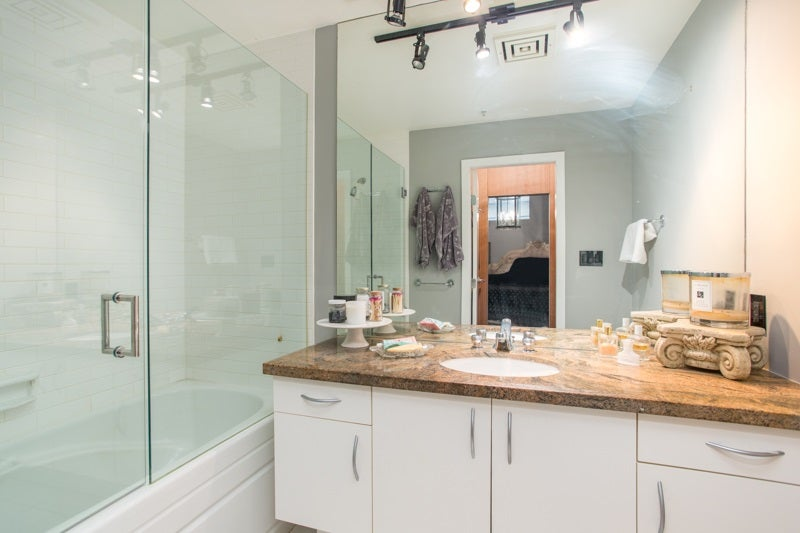 605 1155 MAINLAND STREET - Yaletown Apartment/Condo for sale, 2 Bedrooms (R2518362) - #16
