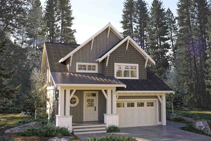 625 SCHOONER PLACE - Harrison Hot Springs House/Single Family for sale, 3 Bedrooms (R2518375)