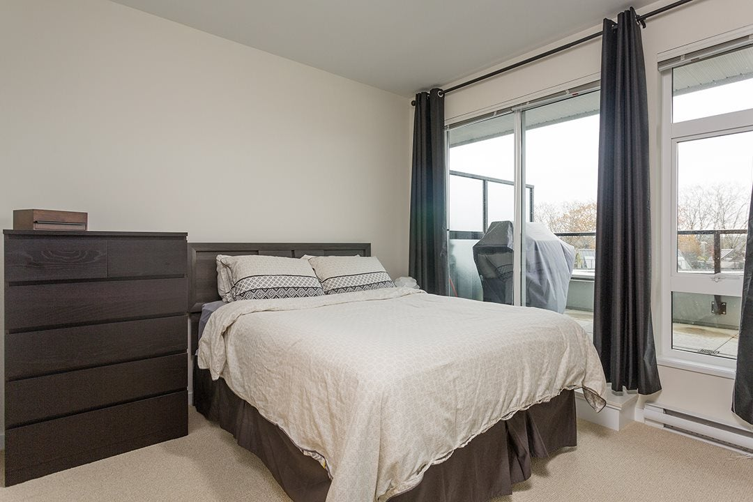 401 28 E ROYAL AVENUE - Fraserview NW Apartment/Condo for sale, 2 Bedrooms (R2518412) - #13