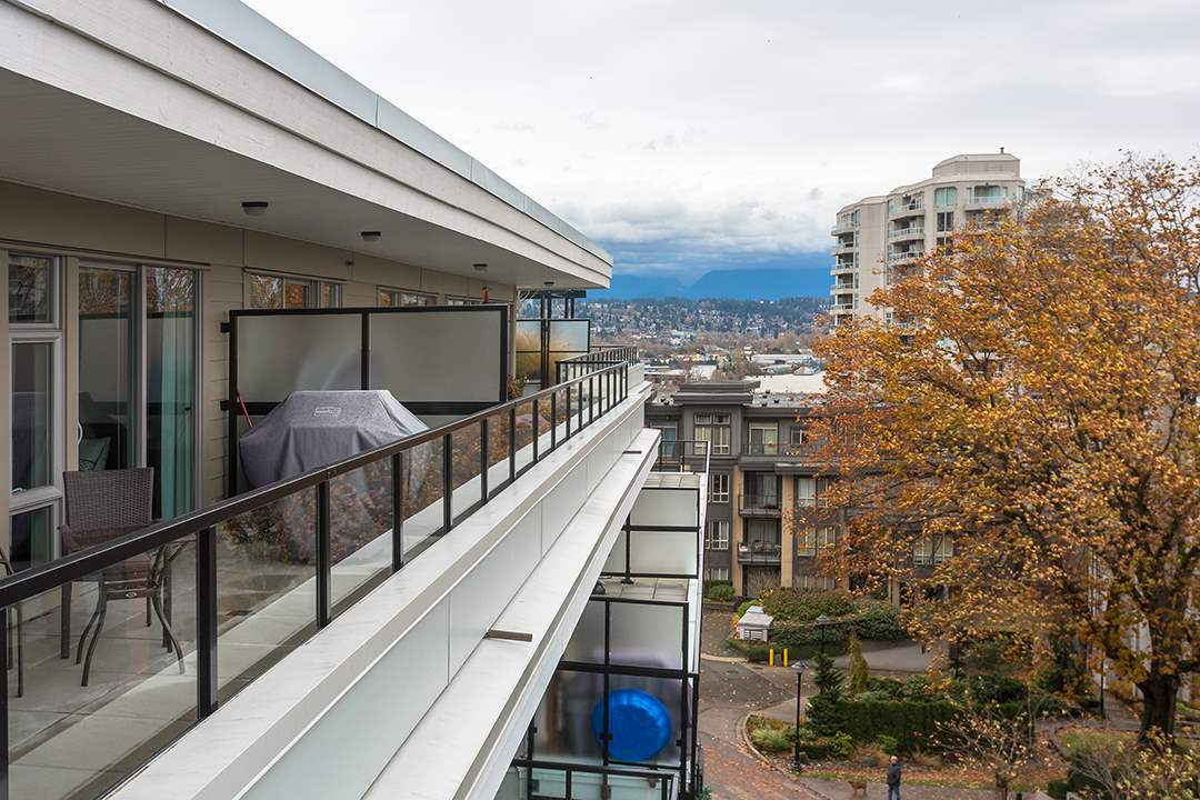401 28 E ROYAL AVENUE - Fraserview NW Apartment/Condo for sale, 2 Bedrooms (R2518412) - #23