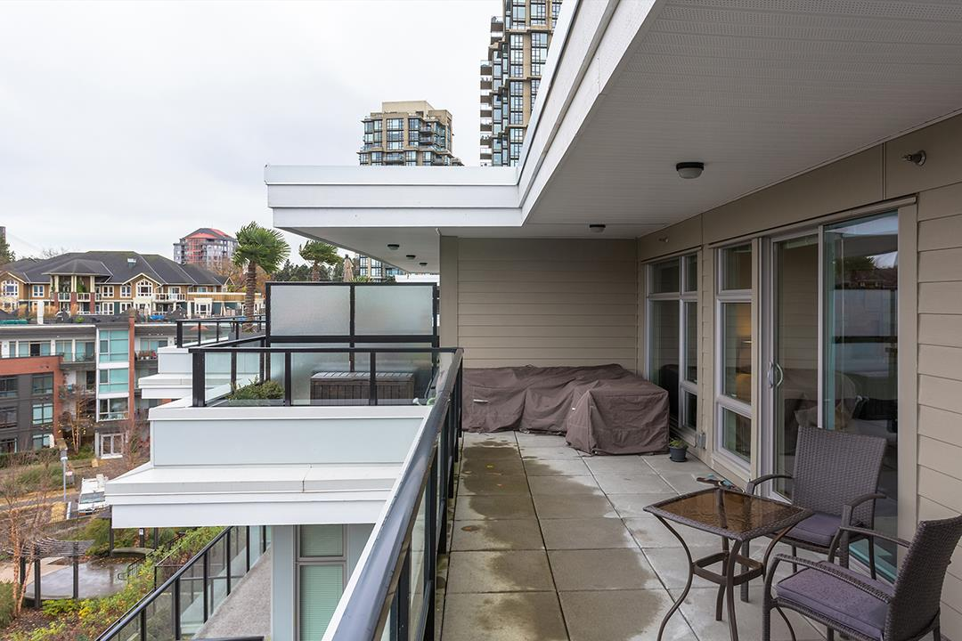 401 28 E ROYAL AVENUE - Fraserview NW Apartment/Condo for sale, 2 Bedrooms (R2518412) - #26