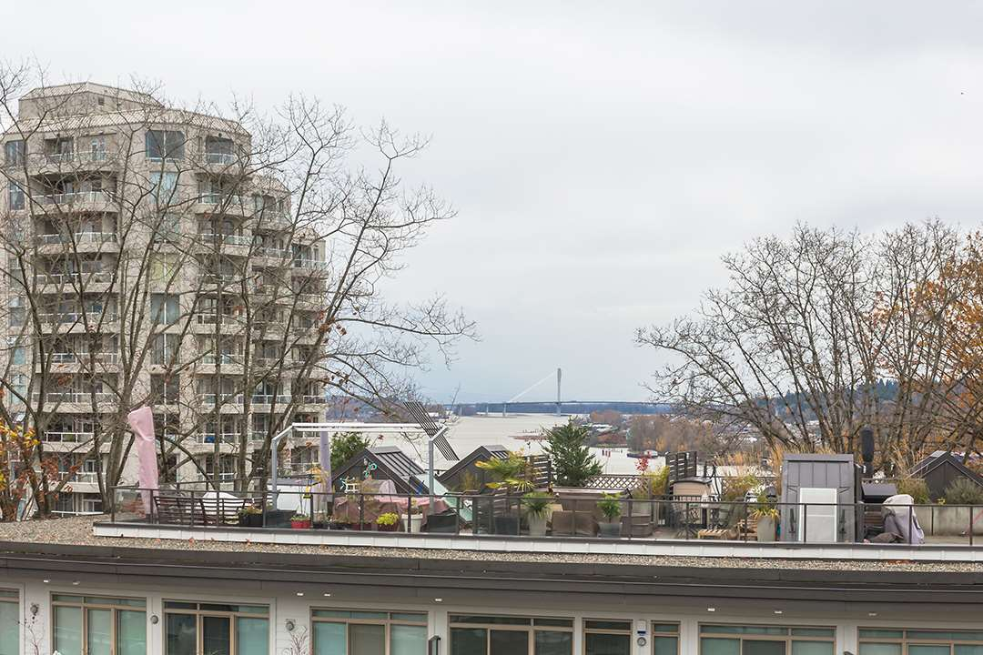 401 28 E ROYAL AVENUE - Fraserview NW Apartment/Condo for sale, 2 Bedrooms (R2518412) - #29