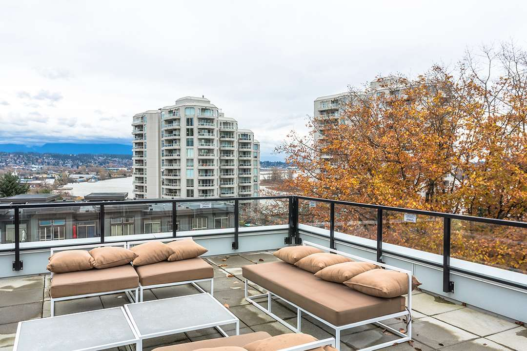 401 28 E ROYAL AVENUE - Fraserview NW Apartment/Condo for sale, 2 Bedrooms (R2518412) - #32