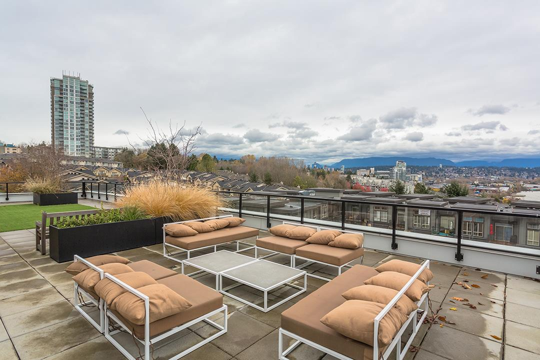 401 28 E ROYAL AVENUE - Fraserview NW Apartment/Condo for sale, 2 Bedrooms (R2518412) - #33
