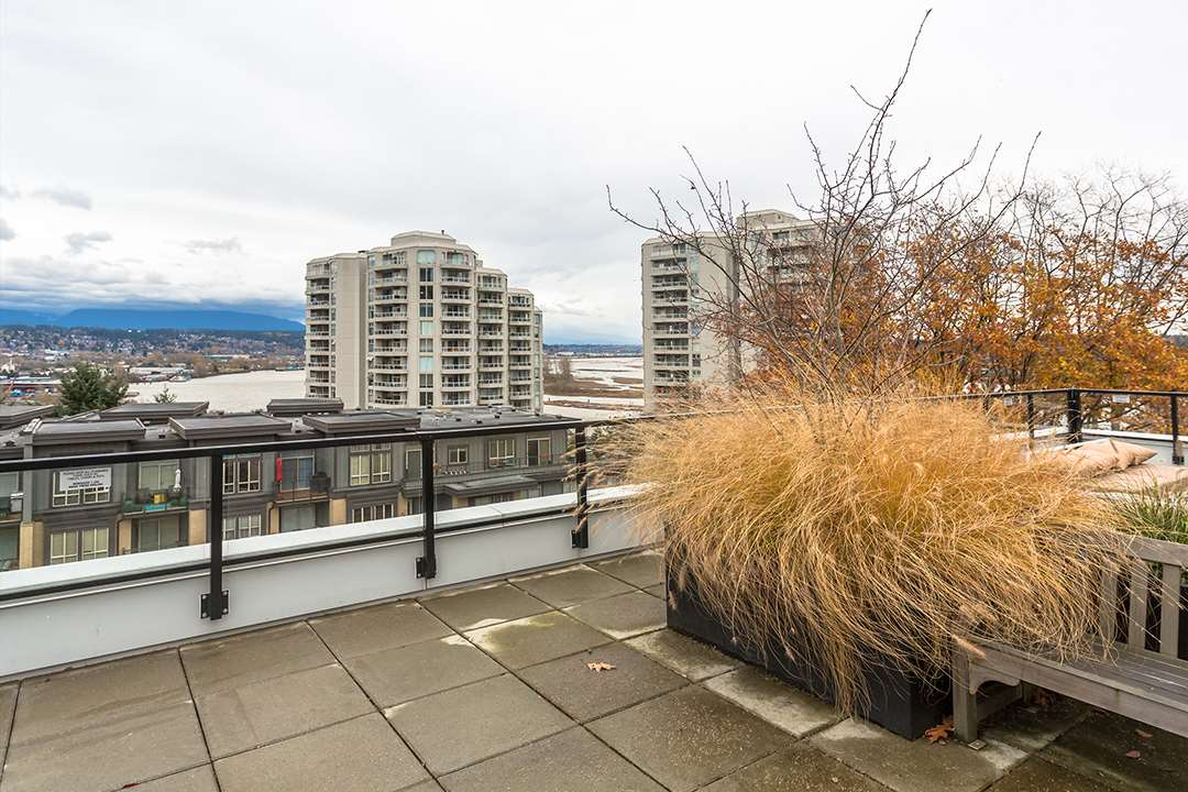 401 28 E ROYAL AVENUE - Fraserview NW Apartment/Condo for sale, 2 Bedrooms (R2518412) - #34