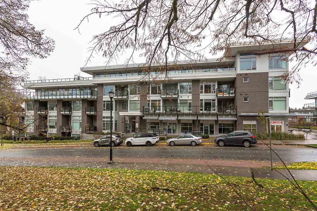 401 28 E ROYAL AVENUE - Fraserview NW Apartment/Condo for sale, 2 Bedrooms (R2518412) - #36