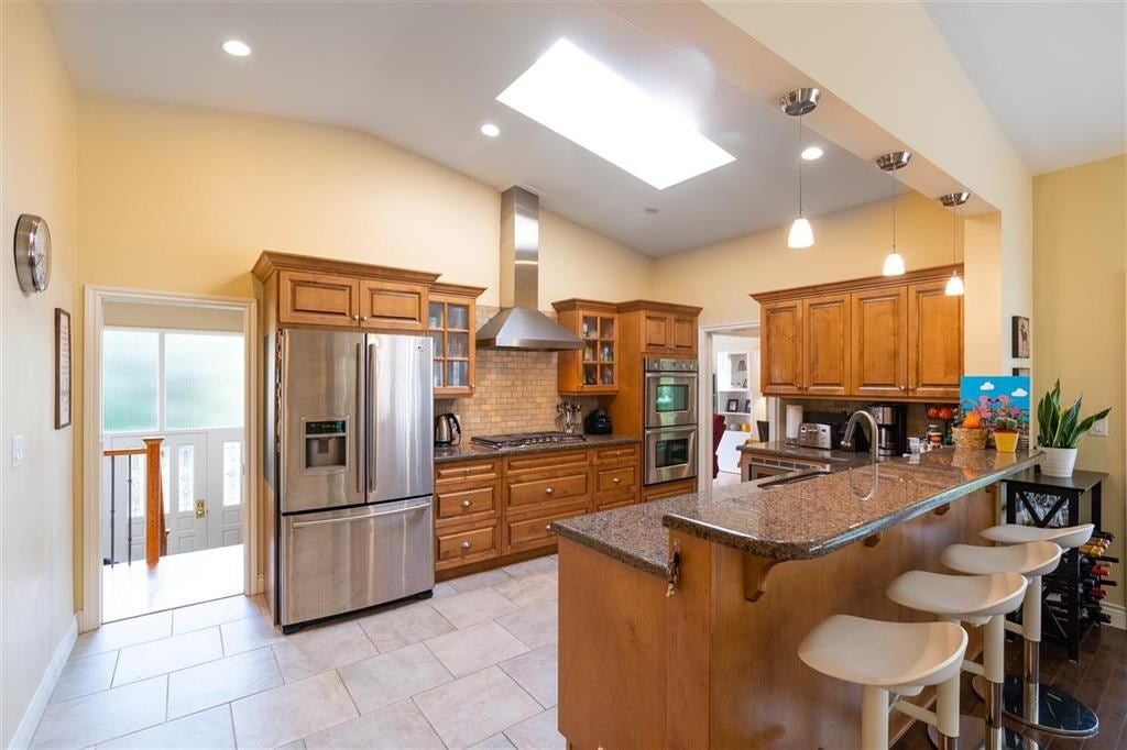 972 BELVISTA CRESCENT - Canyon Heights NV House/Single Family for sale, 4 Bedrooms (R2518447) - #10