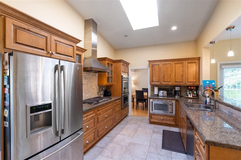 972 BELVISTA CRESCENT - Canyon Heights NV House/Single Family for sale, 4 Bedrooms (R2518447) - #11