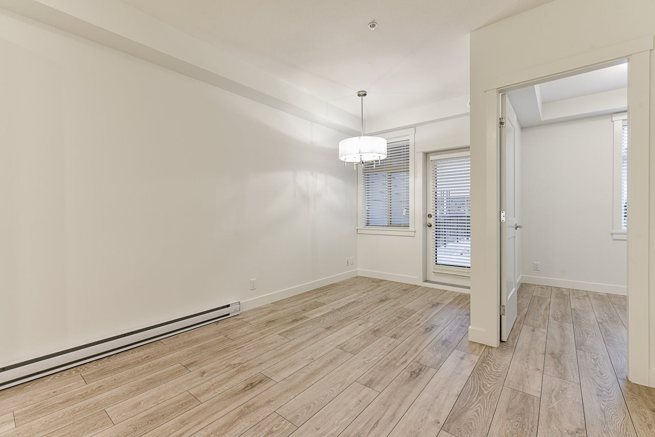 109 20673 78 AVENUE - Willoughby Heights Apartment/Condo for sale, 2 Bedrooms (R2518493) - #14