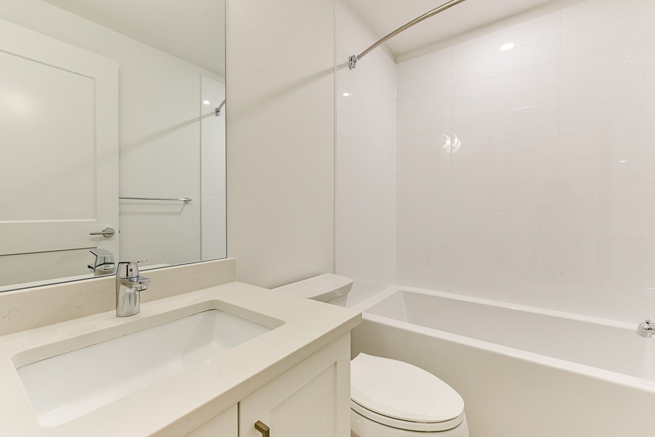 109 20673 78 AVENUE - Willoughby Heights Apartment/Condo for sale, 2 Bedrooms (R2518493) - #18
