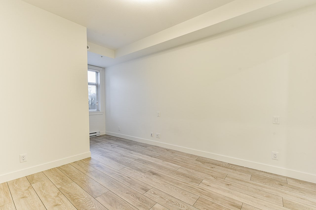 109 20673 78 AVENUE - Willoughby Heights Apartment/Condo for sale, 2 Bedrooms (R2518493) - #22