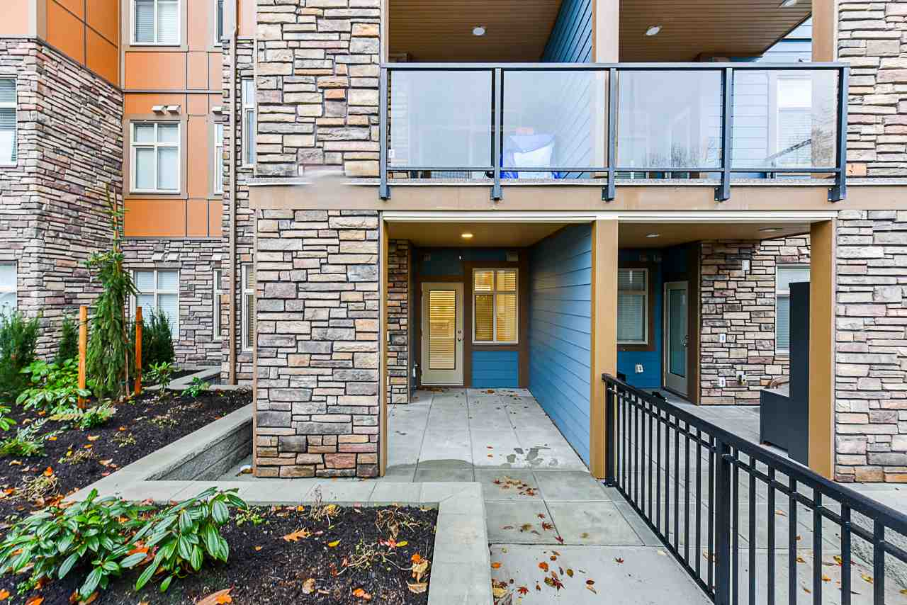 109 20673 78 AVENUE - Willoughby Heights Apartment/Condo for sale, 2 Bedrooms (R2518493) - #31