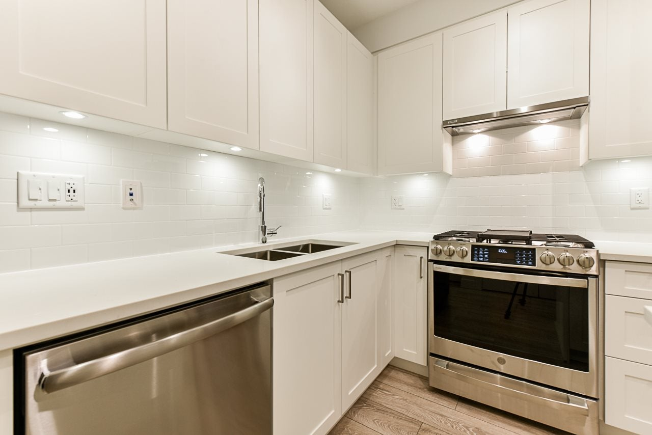 109 20673 78 AVENUE - Willoughby Heights Apartment/Condo for sale, 2 Bedrooms (R2518493) - #6