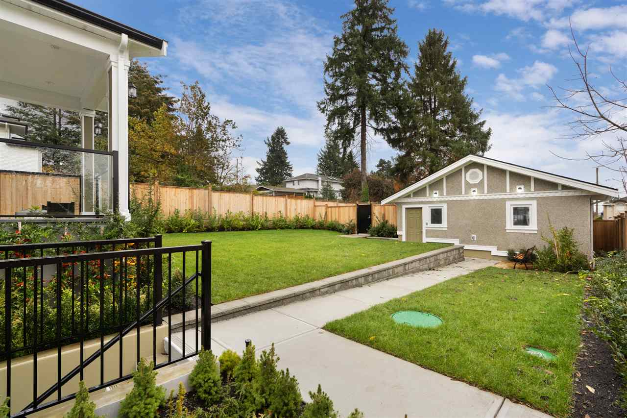 449 E 13TH STREET - Central Lonsdale House/Single Family for sale, 7 Bedrooms (R2518536) - #3