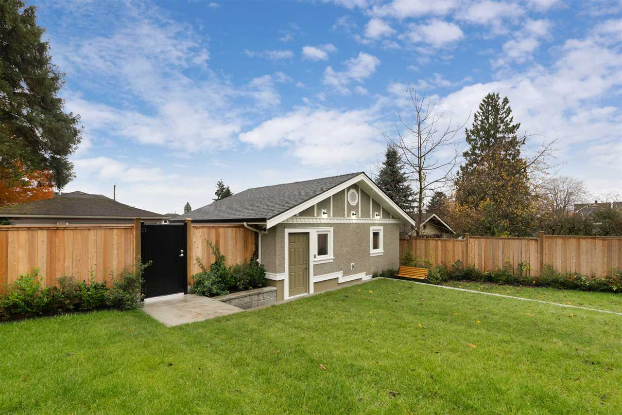 449 E 13TH STREET - Central Lonsdale House/Single Family for sale, 7 Bedrooms (R2518536) - #39