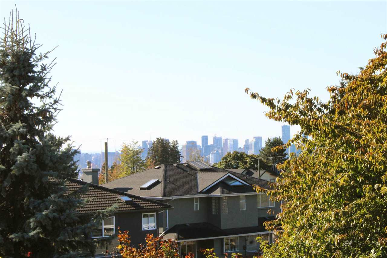 449 E 13TH STREET - Central Lonsdale House/Single Family for sale, 7 Bedrooms (R2518536) - #4