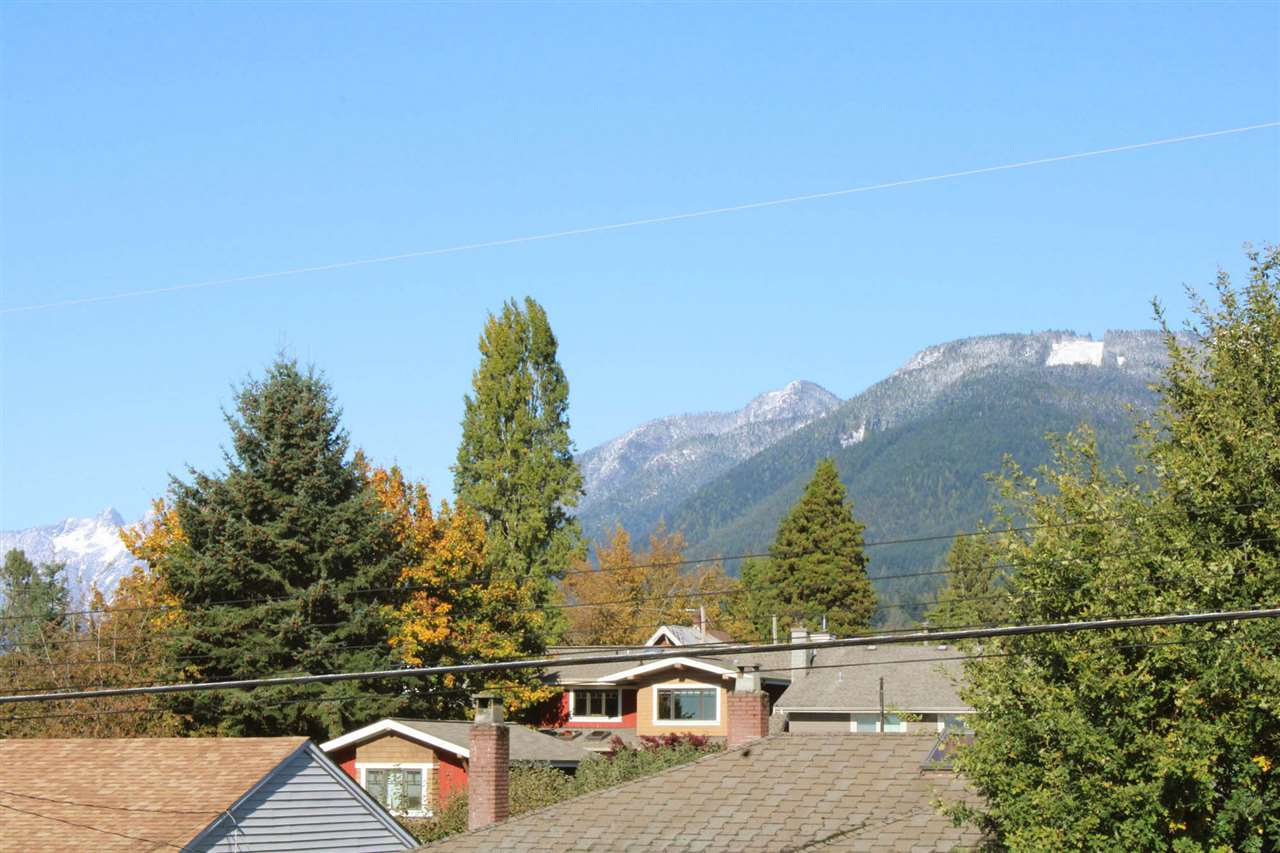 449 E 13TH STREET - Central Lonsdale House/Single Family for sale, 7 Bedrooms (R2518536) - #5