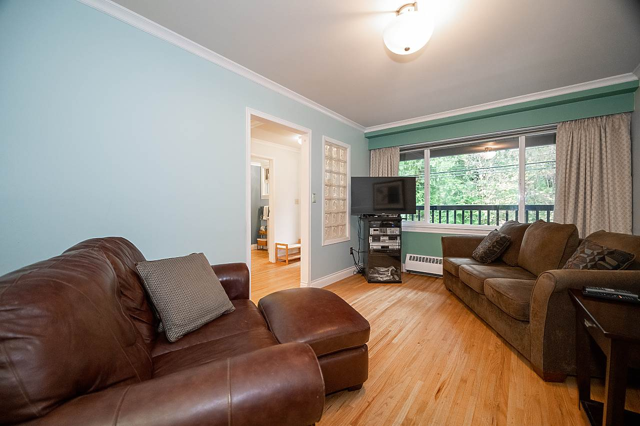 104 235 KEITH ROAD - Cedardale Townhouse for sale, 3 Bedrooms (R2518546) - #12