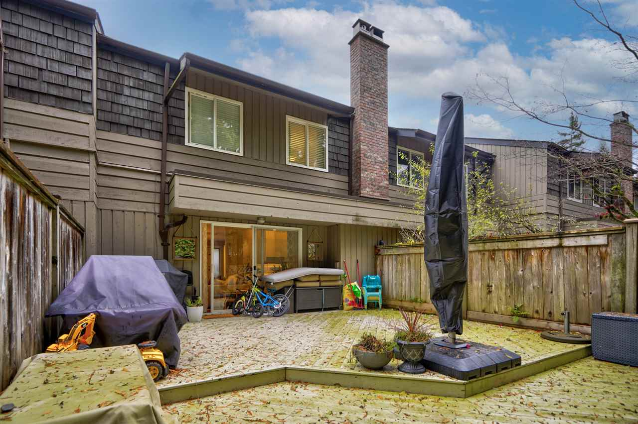2343 MOUNTAIN HIGHWAY - Lynn Valley Townhouse for sale, 4 Bedrooms (R2518547) - #21