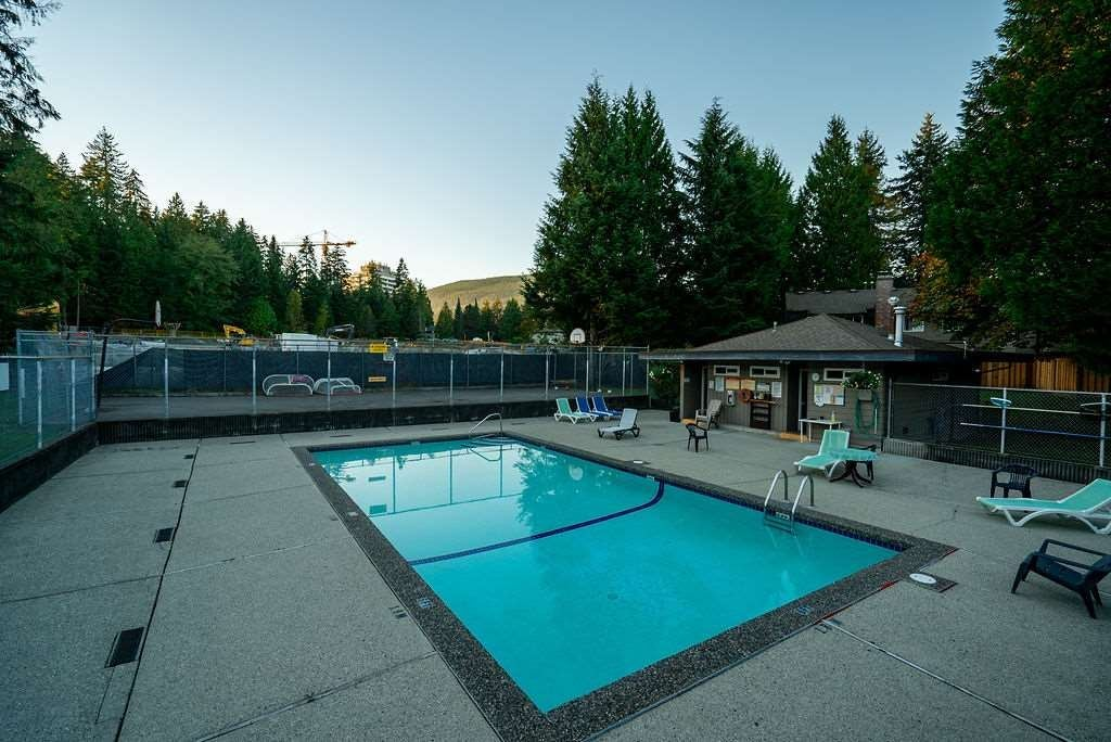 2343 MOUNTAIN HIGHWAY - Lynn Valley Townhouse for sale, 4 Bedrooms (R2518547) - #25