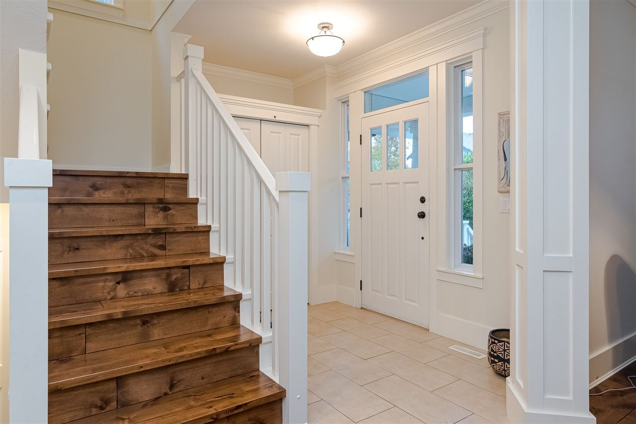 9375 CASIMIR STREET - Fort Langley House/Single Family for sale, 4 Bedrooms (R2518548) - #15